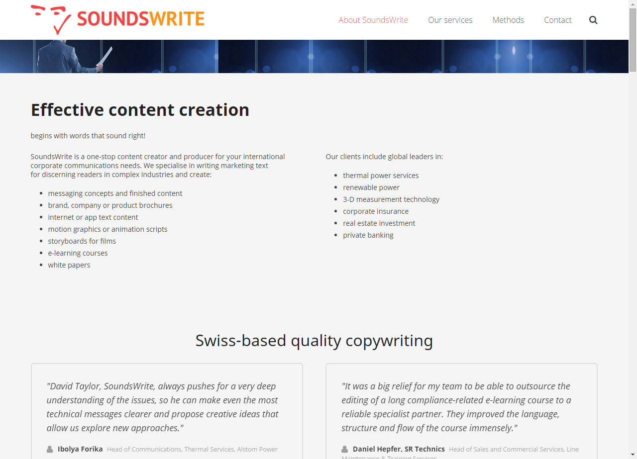 reference_marketing-translations-soundswrite