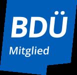 Mitgliedslogo_kurz_de