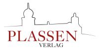 logo-plassen-2x-682